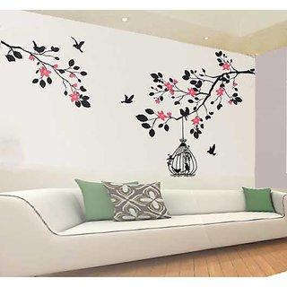 wall stencils tools 200