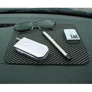 Car Non Slip Dashboard Mat