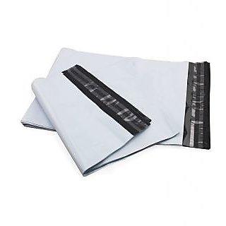 250 Pcs 7 x 10 inch Tamper Proof Plastic Courier Bag Envelopes