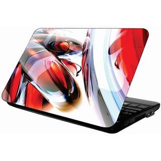 Printland Laptop Skin