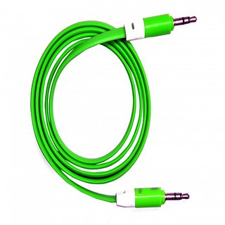 Griffin AUX Cable