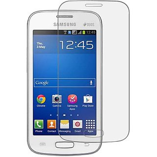 Samsung S2 Top quality Tempered Glass screen guard