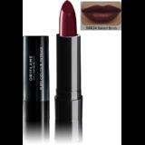 Pure Colour Intense Lipstick- Baked Brick 2.5g