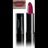 Pure Colour Intense Lipstick Fabulous Fuchsia 2.5g