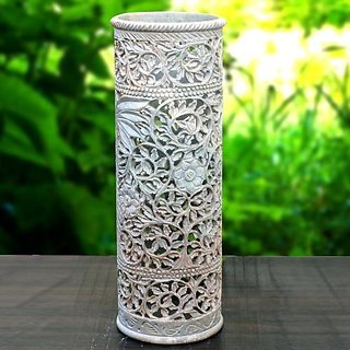 Pooja Creation Flower Vase