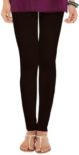 Aniance Apparel Premium Women Leggings