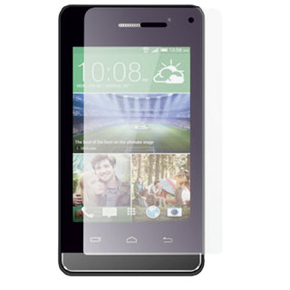 Tempered Glass for  Karbonn A108