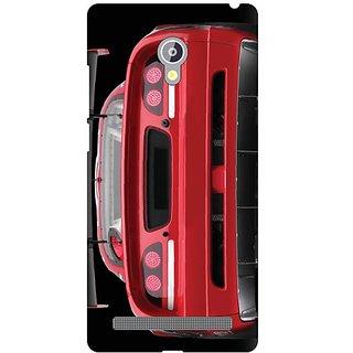 Asus Zenfone 6 A601CG elegant