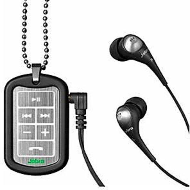 Online Black Jabra Bt3030 Bluetooth Stereo Headset Street 2 Prices Shopclues India