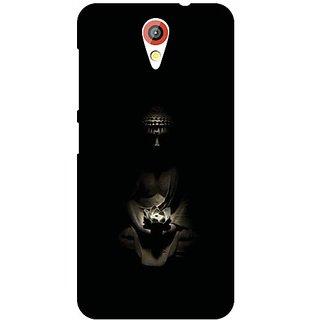 HTC Desire 620G creative