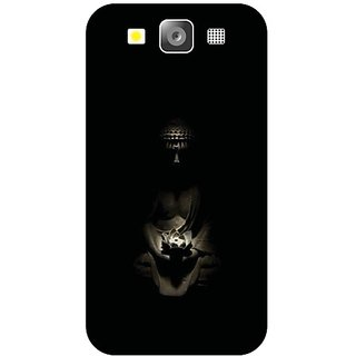 Samsung I9300 Galaxy S3 creative