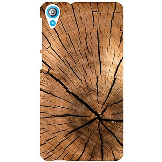 HTC Desire 820 crack