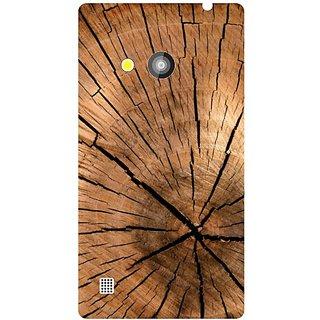 Nokia Lumia 720 crack