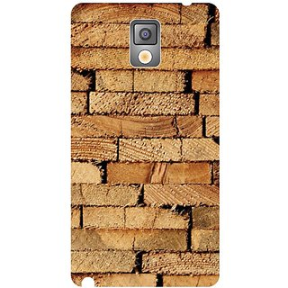 Samsung Galaxy Note 3 N9000 wall