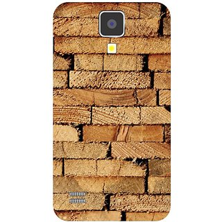 Samsung I9500 Galaxy S4 wall