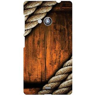 Nokia Lumia 535 nice