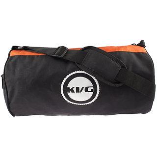 Companion Gym Bag