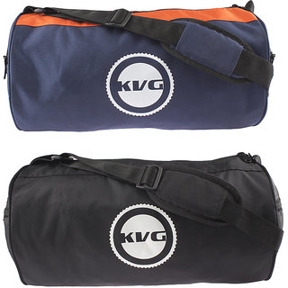 Pair Of Yoyo Gym Bags