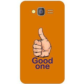 Samsung Grand 2 Good One