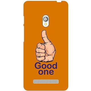 Asus Zenfone 5 Good One