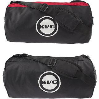 Travel Companion Duffel Bag