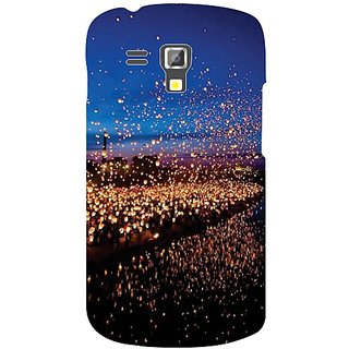 Samsung Galaxy S Duos 7582 Great available at ShopClues for Rs.199