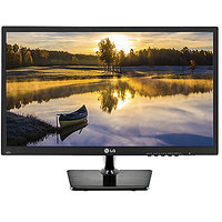 LG 20M38H 19.5 HDMI LED Monitor