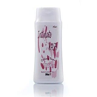 Herbal Feminine Wash For Intimate Wash
