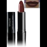 Pure Colour Intense Lipstick - Cocoa Brown 2.5g