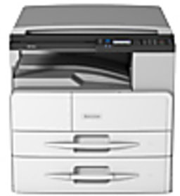 Ricoh Printers Price Buy Ricoh Printers Online Upto 50 Off In
