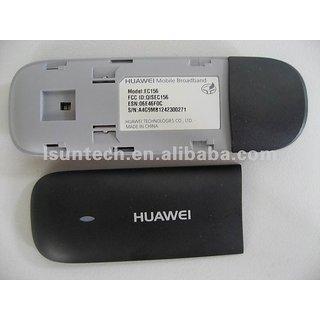 HUAWEI EC156 TATA PHOTON+ UNLOCK CDMA DONGLE (MTS,TATA INDICOM,RELIANCE  CDMA)