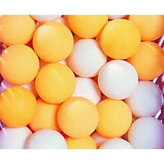Table Tennis Balls (2 pcs)