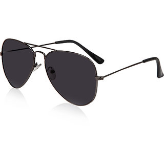 Aoito Fabulous Aviator Sunglasses.