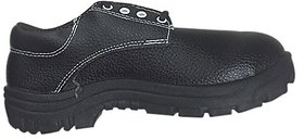SKinRange Prima CLASSIC Safety Shoes