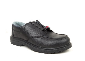 SKinRange Prima Trendy Safety Shoes