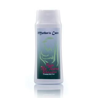 Herbal Baby shampoo