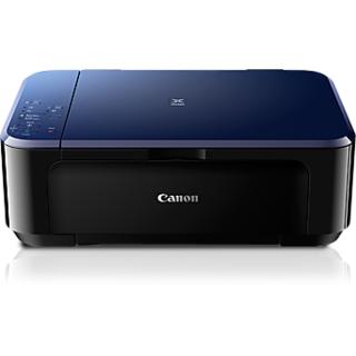 Canon Printer E560 Inkjet All in One wi-fi Inkjet Multi Function printer