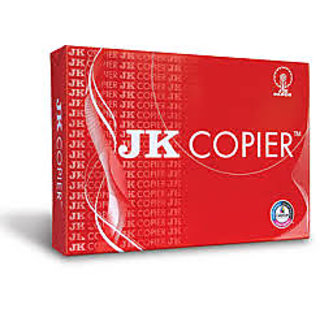 jk paper price Jk labels is a leading manufacturer of barcode labels, fmcg labels, sticker labels, lubricant labels, pharmaceutical labels, printed multi layer laminate pouches, roll form labels, textile labels, wet wipes labels and many more products - for all types of applications of labeling to satisfy the needs of pharmaceutical, chemical, toiletries.