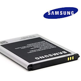 Samsung Galaxy Core 2 G350 Battery - 100 Original