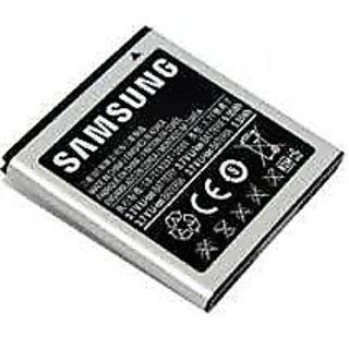 Samsung Galaxy S Advance i9070 Battery (EB535151VU) - 100 Original