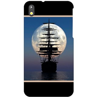 HTC Desire 816 Moonlight