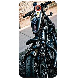 HTC Desire 620 G Wheels