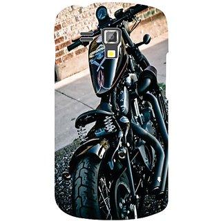 Samsung Galaxy S Duos 7562 Wheels
