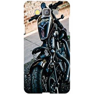 Samsung Galaxy Grand Max SM-G7200 Wheels