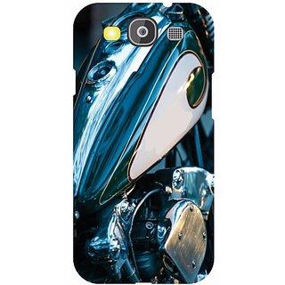 Samsung Galaxy S3 Neo Flash Light