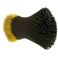 Pack Of 100 Perfumed Incense Sticks (Agarbatties)