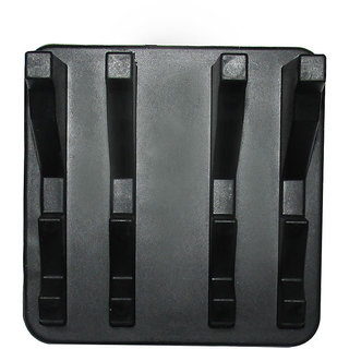 TAKECARE  Silicone Foldable Multipurpose Anti Skid Storage Box  FOR  CHEVROLET BEATTKCR590