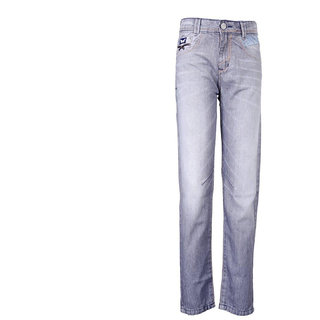 Tales & Stories Snow Wash Spray Jeans  (8-14)