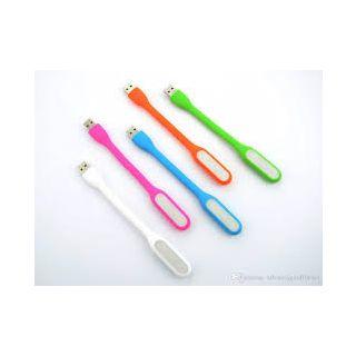 Best Selling Small Portable USB light for laptops tablet desktop PCs
