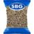 SBG Cumin Grains